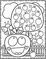 Coloring Pond Club Fromthepond Printables Pages sketch template