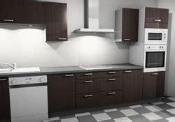 combien coute la pose d une cuisine ikea problme montage cuisine ikea montage des meubles