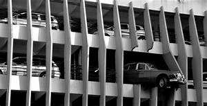 Garage Jullien : interview de julien investisseur et auteur du blog parking garage ~ Gottalentnigeria.com Avis de Voitures