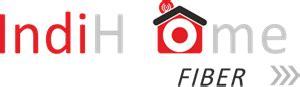 Logo, telkom indonesia, indihome gambar png. INDIHOME FIBER Logo Vector (.CDR) Free Download