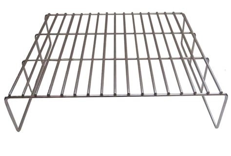 cooking rack of wire cooking rack esse