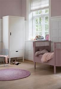 Kleiderschrank 1 Türig : sebra kleiderschrank 1 t rig wei hipster baby ~ Markanthonyermac.com Haus und Dekorationen