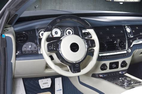 rolls royce wraith interior mercedes s 350 d modelo w 222 06 2015 p 225 16