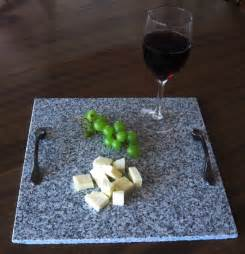 Terrazzo Kitchen Countertops