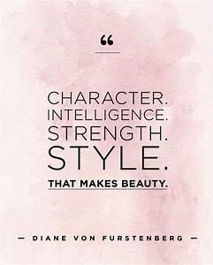 25+ best Women empowerment quotes on Pinterest | Poems ...