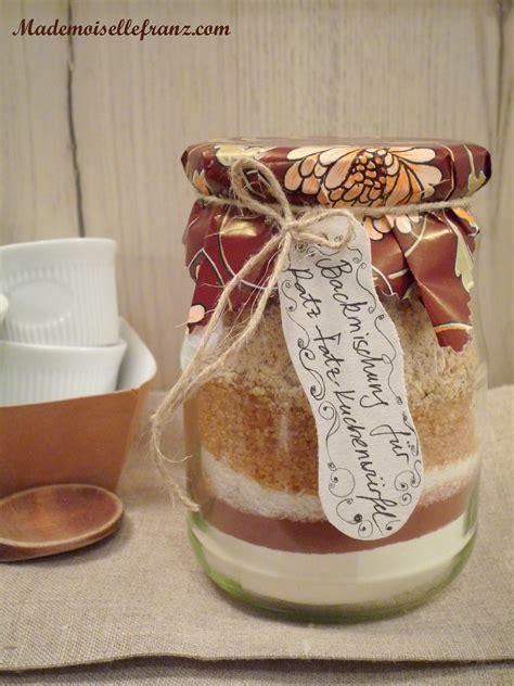 dessert a offrir en cadeau recettes en pot 224 offrir