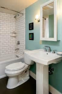 guest bathroom remodel ideas guest bathroom remodel bathroom design ideas
