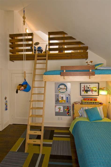 24615 bunk beds and lofts best 25 mezzanine bedroom ideas on
