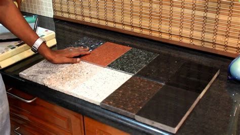 Ideas For On Top Of Kitchen Cabinets - modular kitchen indian context counter top youtube