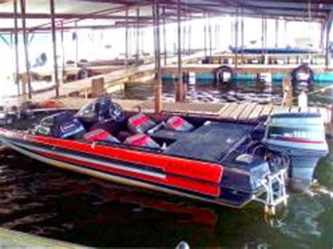 Pontoon Boat Rental Toledo Bend by Toledo Bend Lake Alpine Marina Amenities