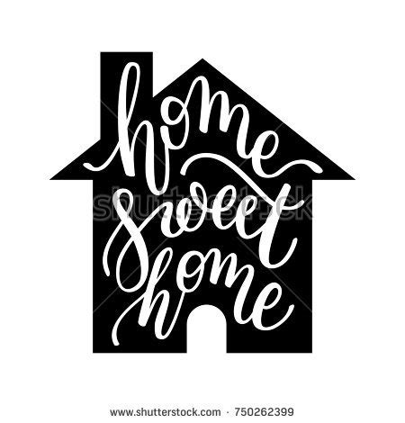 home home stock images royalty free images vectors