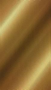 fondo dorado fondo dorado fondos de pantalla dorados y