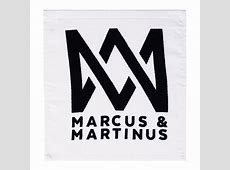 Marcus And Martinus Log Pictures to Pin on Pinterest
