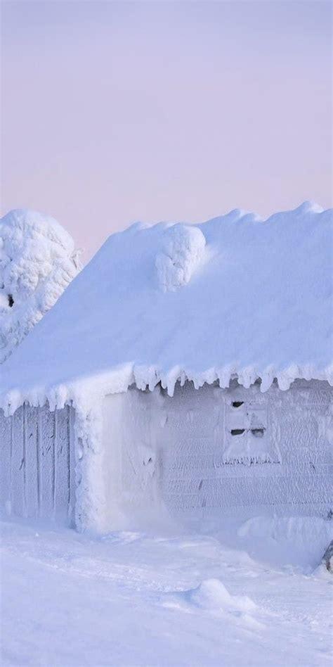 snow winter ultra hd wallpaper