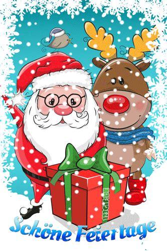 kostenlose weihnachtsgruesse bilder gifs grafiken
