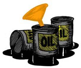 Images of I Oil