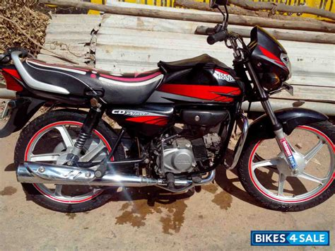 Modified Bikes Cd Deluxe by Rbk Black Cd Deluxe Picture 1 Album Id Is 101535