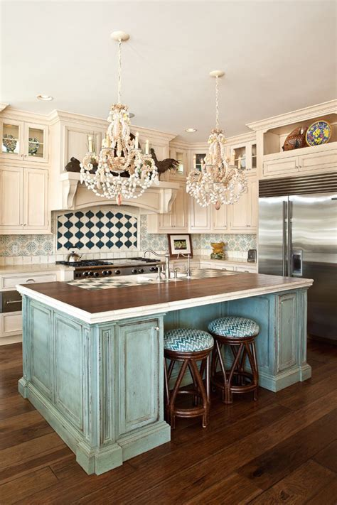 blue sky environments interior decor house  turquoise