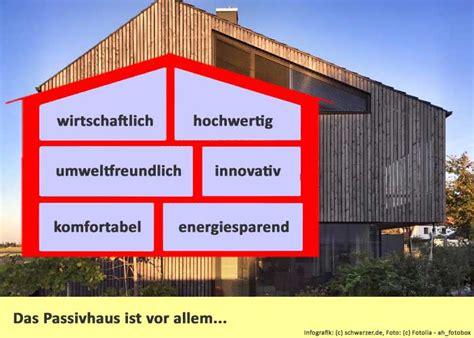 Holzhaus Vs Massivhaus by Passivhaus Bauen Passivhaus Holzhaus Vs Passivhaus Massivbau
