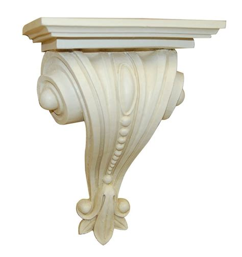 Wall Corbels by 41 Best Images About Corbels Sconces And Scrolls On