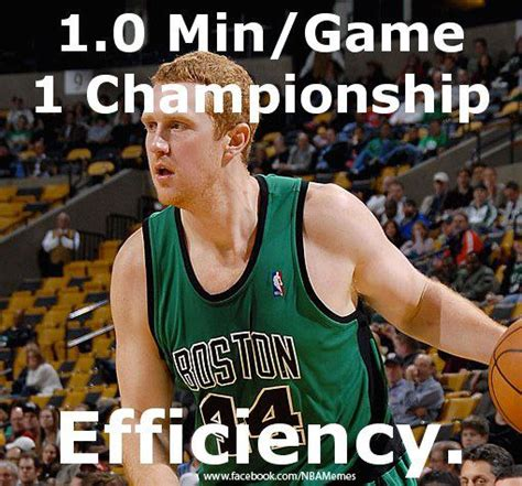 memesnba   ordinary people brian scalabrine