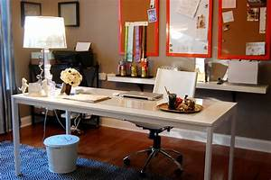 Feng Shui Home Office : feng shui office with area rug home office contemporary and casual st andard height dining tables ~ Markanthonyermac.com Haus und Dekorationen