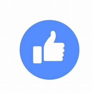Thumbs Up Emoticon Facebook | Free download best Thumbs Up ...
