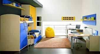 boys bedroom ideas 25 cool boys bedroom ideas by zg digsdigs