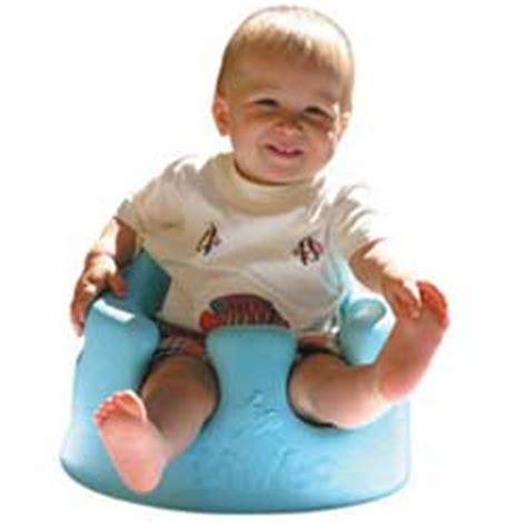 siege bebe assis siège bébé bumbo dfork