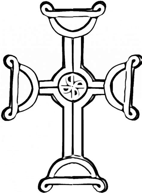 Free Printable Cross Pictures, Download Free Clip Art, Free Clip Art on Clipart Library