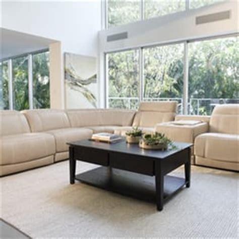 city furniture furniture stores hialeah fl yelp