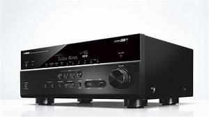 Yamaha Rx V681 Preis : yamaha rx v681 dolby atmos dts x network av receiver ~ Jslefanu.com Haus und Dekorationen