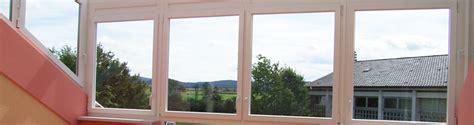 Welche Fenster Kaufen by Fenster Kaufen Doch Was F 252 R Welche Sind Die Besten