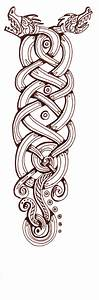 viking designs on Pinterest | Vikings, Celtic and Border ...