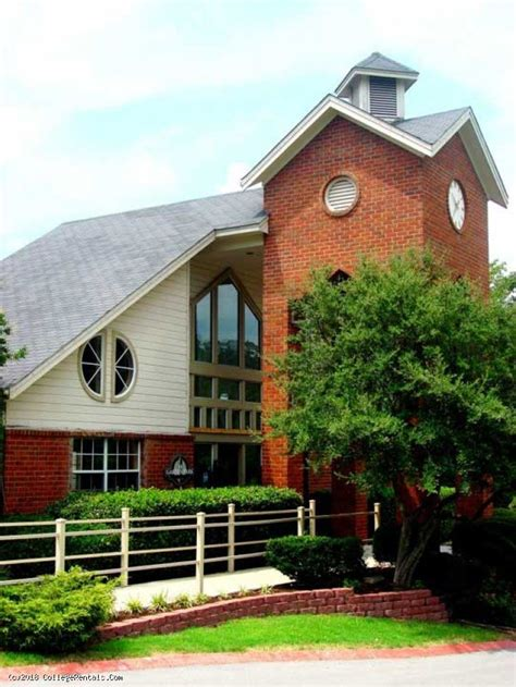 Garden Park Apartments Fayetteville Ar by Garden Park Apartments In Fayetteville Arkansas