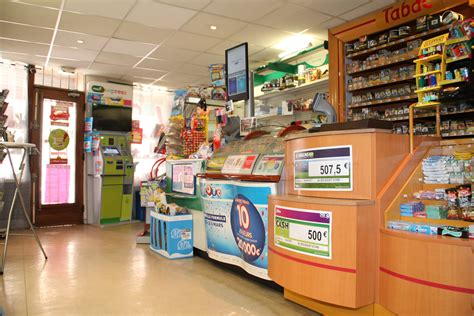 bureau de tabac annecy bureau de tabac a vendre 28 images d 233 co bureau
