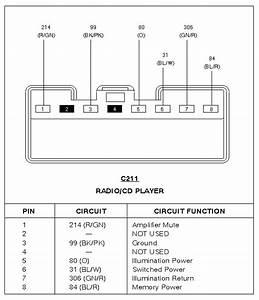 I Need A Wiring Diagram : i need a 96 ford probe wiring diagram ~ A.2002-acura-tl-radio.info Haus und Dekorationen