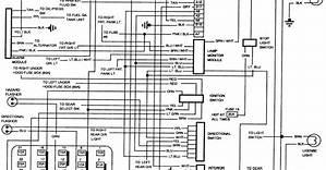 Mercedes Ml Radio Wiring Diagram 25817 Netsonda Es