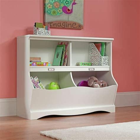 cloison amovible chambre bébé le coffre à jouets idées décoration chambre enfant