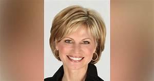 Longtime Connecticut news anchor Denise D'Ascenzo passes ...