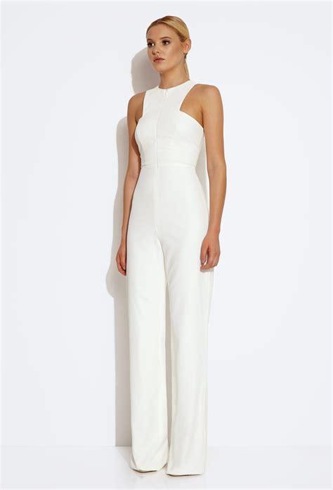 formal jumpsuits for weddings aq aq jumpsuits shop 39 s jumpsuits trouser suits