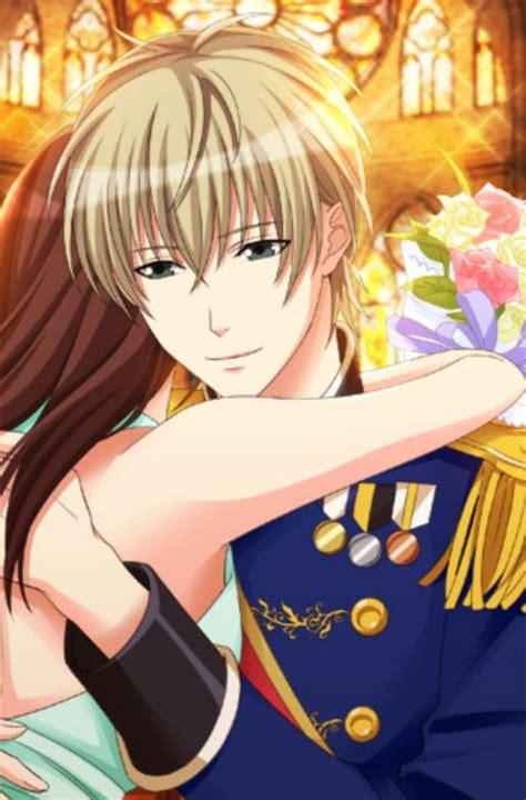[Walkthrough] My Forged Wedding PARTY: Ren Shibasaki   ?*:.?Blah Bidy Blah?.:*?