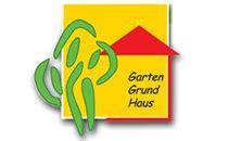 Garten Landschaftsbau Wipperfürth by Blumen M 252 Ller Pflanzengarten G 228 Rtner In H 252 Ckeswagen