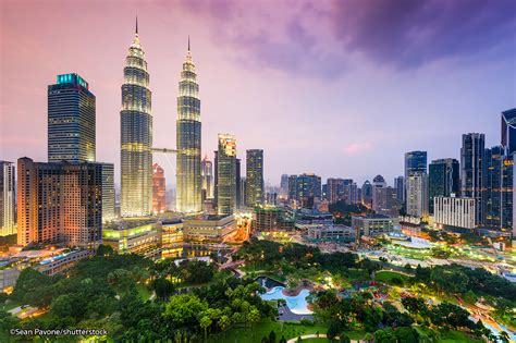 10 Best Hotels In Klcc  Most Popular Klcc Hotels