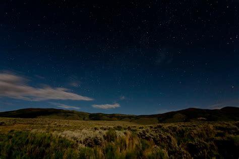 Night  Matt House Photography