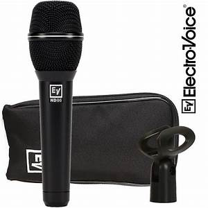 Ev Mic Wiring Diagram D767. vintage electro voice 665 dynamic cardioid  microphone ebay. electro voice 676 mc4m to 3 pin xlr wiring question. electro  voice n d367s dynamic lead vocal microphone with.2002-acura-tl-radio.info
