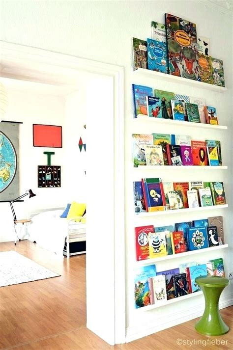 Ikea Regal Weiß Kinderzimmer by Ikea Kinderzimmer Aufbewahrung Stuva Aufbewahrung Mit Bank