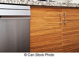 Keuken Kabinet by Handvatten Keuken Kabinet Gekleurde Kabinet Hout