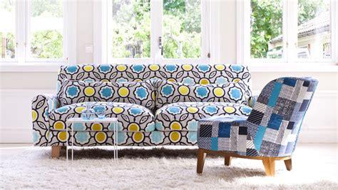 Housse Canapé Ikea by Changez De Housse De Canap 233 Ikea En Un Clic