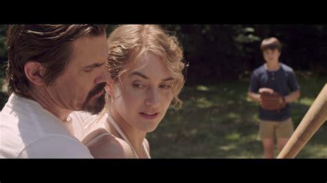 LAST DAYS OF SUMMER - bande annonce du film VOST - Kate ...